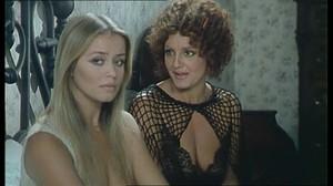 Gloria Guida / Rossana Podesta / Il gatto mammone / topless / (IT 1975) Qhraweoeb3fk