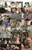 Vi  - VICD-382 I Do Not Want To See It Anymore Chest Feces Lesbian NTR