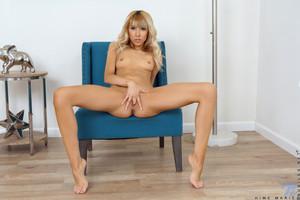 Hime-Marie-Dirty-Blonde--q6wdf73lk2.jpg