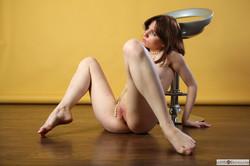 Tinka-Bar-chair--s6wdwvmiz7.jpg