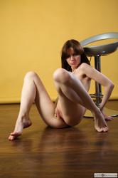 Tinka-Bar-chair--z6wdwvlw4l.jpg