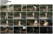 Naked Glamour Model Sensation  Nude Video 1dv4byvq1gna