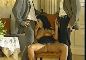 Karli Sweet - Sexgate sc2