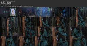 Mia Lelani, Victoria Lawson - This Ain't Avatar 2 sc1, HD
