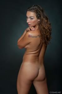 Jocelyn-Joyce-Jocelyns-Bikini--56wgio046l.jpg