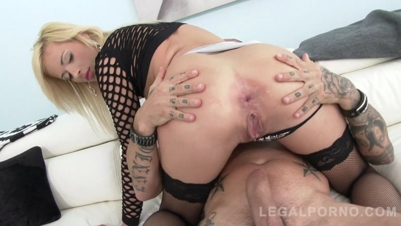 [LegalPorno.com] Ria Sunn, Erik Everhard, Ian Scott, Vinny, Mike Angelo, Tony Brooklyn, Chris Diamon...