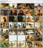 Playboy: Women of Enron (2002)
