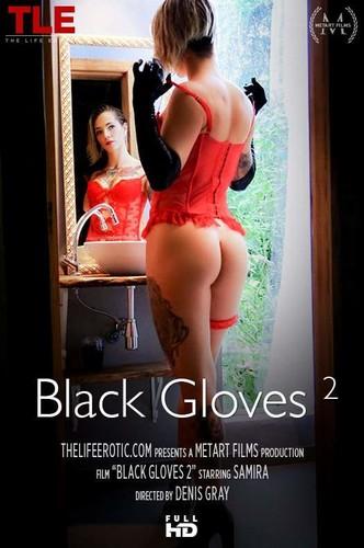 2018-06-26 Samira - Black Gloves 2 - Samira (TheLifeErotic.com-2018)
