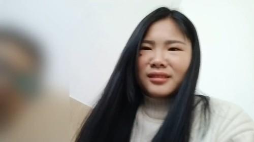 情人开房妹子怒斥去刷牙才做[avi/616m]