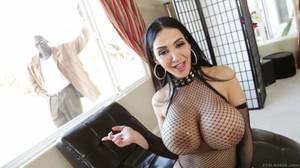 Amy Anderssen Tittyfuck Search