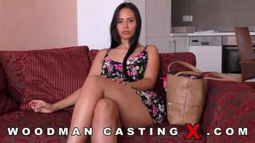 WoodmanCastingX - Andreina De Luxe - Casting X 190