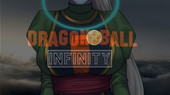 Dragon Ball Infinity Version 0.6 Win/Android by Masquerade